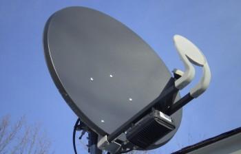 satelite-zamora